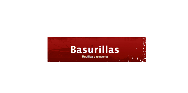 Basurrillas