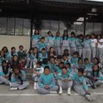 Foto May 14, 11 13 57 PM