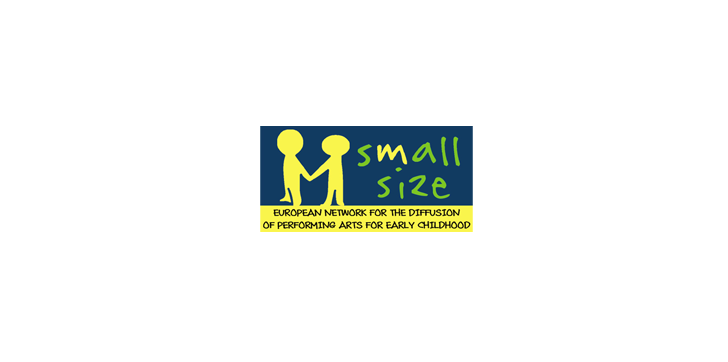 Small_Sizes