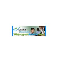 Wiki-Press