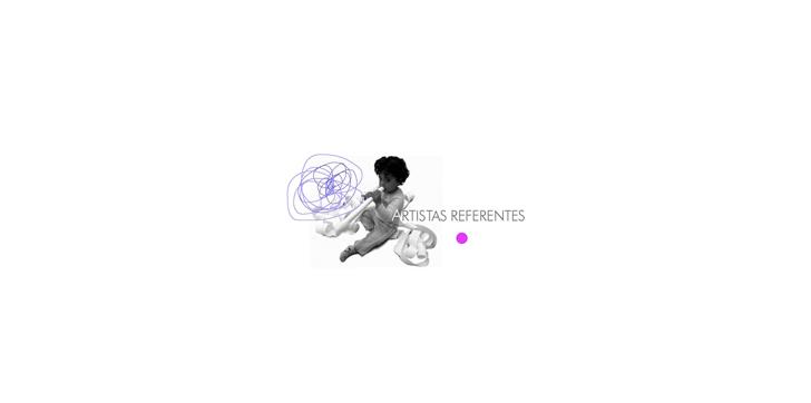 Artistas_Referentes