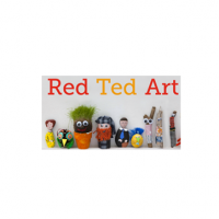 Red_Ted