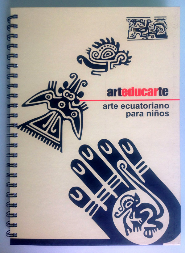 libro_arteducarte_01