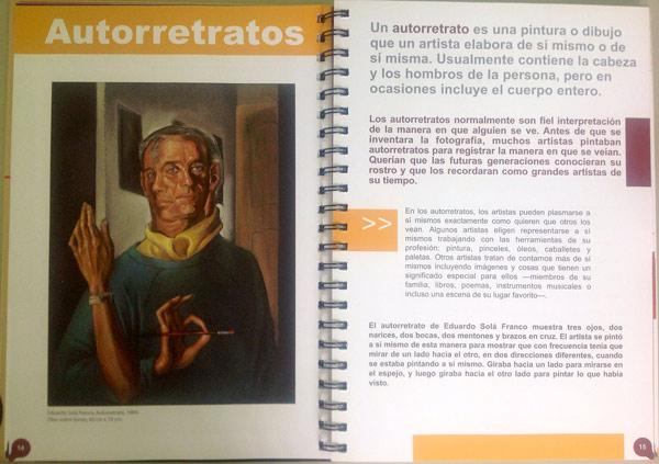 libro_arteducarte_02