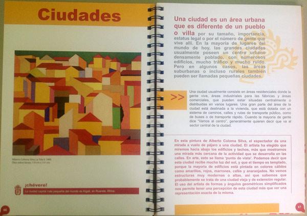 libro_arteducarte_03