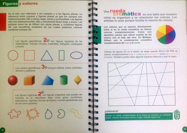 libro_arteducarte_04