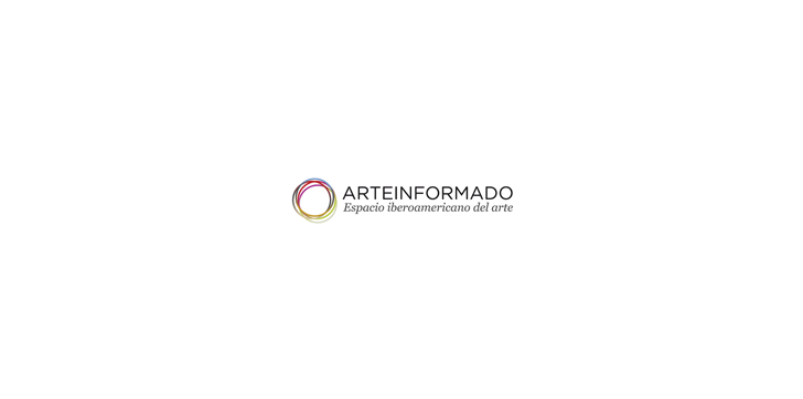 Arte_Informado