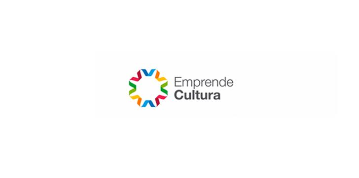 Emprende_Cultura