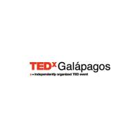 TEDX_Galapagos