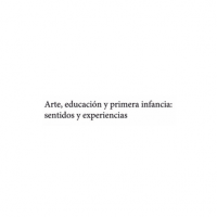 Arte_Educación