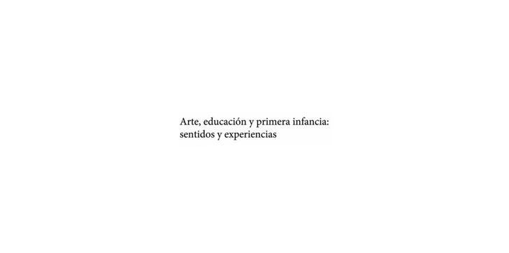 Arte_Educación
