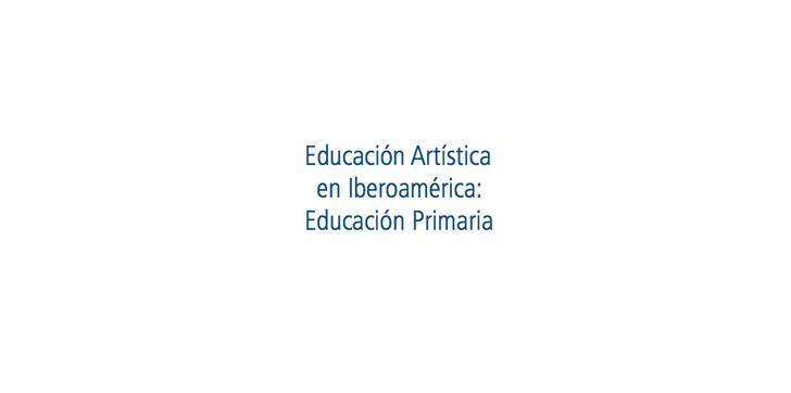 educación-artística