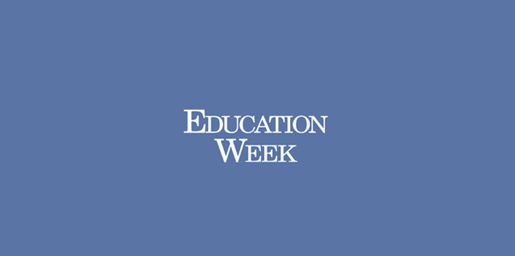 education-week