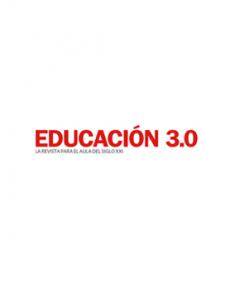 educación-3.0