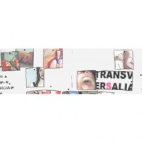 Transversalia
