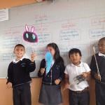 taller_escuela_3