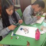 taller_escuela_35