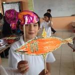 taller_escuela_4