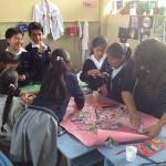 taller_escuela_42