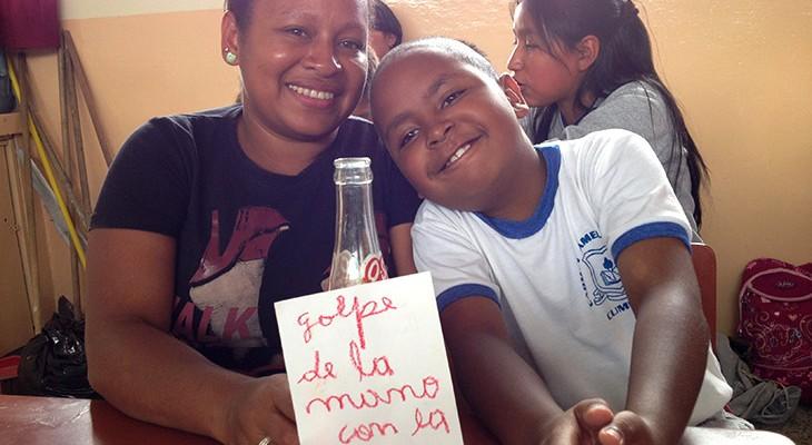 Blog-Noticias-Mayo-2,-2015-Principal