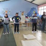 Con-Otavalo-10