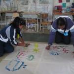 Con-Otavalo-11