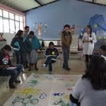 Con-Otavalo-12