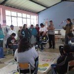 Con-Otavalo-13