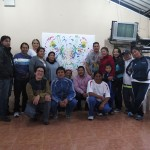 Con-Otavalo-14