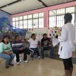 Con-Otavalo-2