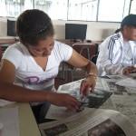 Con-Otavalo-5