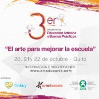 3encuentro_banner2