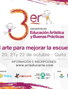 ENC3-TINKUY-PORTADA-25SEP_WEB