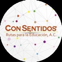 logo-consentidos-actual